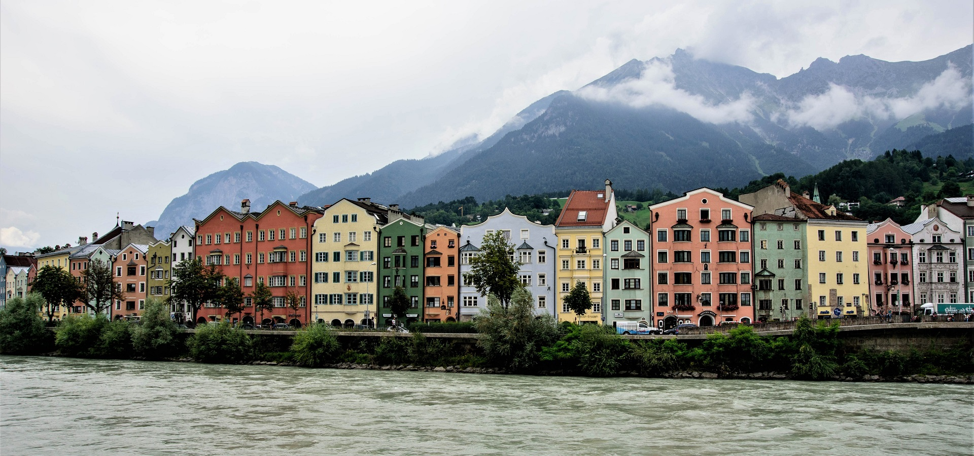 3-Day Private Tour Best of Bavaria and Tyrol