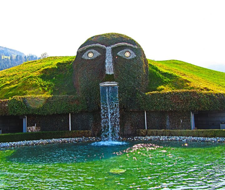swarovski-world-innsbruck