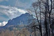 neuschwanstein-castle-fussen